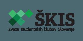skis-e1478519761480