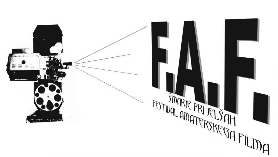 F.A.F. - šmarje