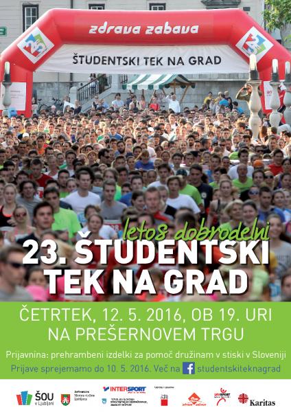 01 studentski tek na grad_A3.jpg